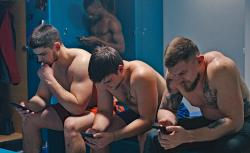 Gay Dating Apps Scruff and Jack'd Follow Grindr in Removing 'Ethnicity Filters'