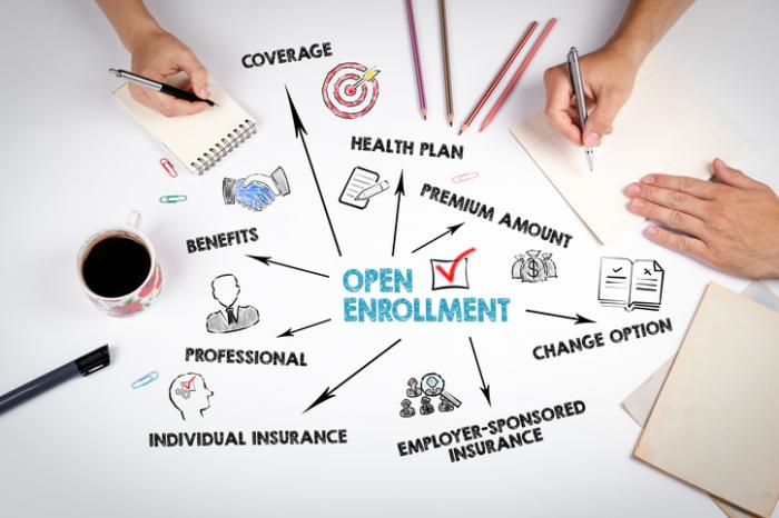 Even With ACA's Fate in Flux, Open Enrollment Starts Soon. Here's What's New.