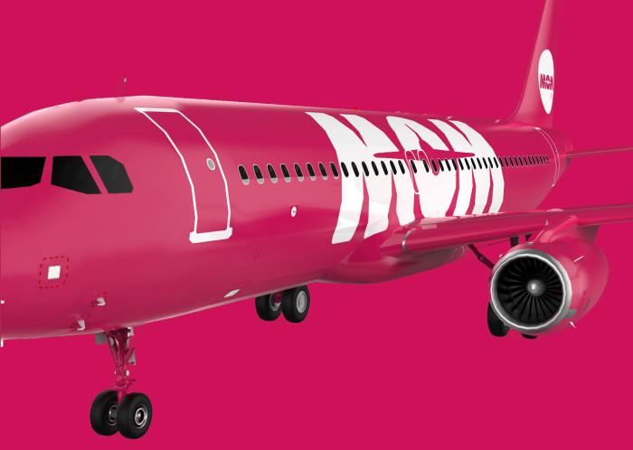 New Icelandic Airline Set to Launch as Early as March 2021