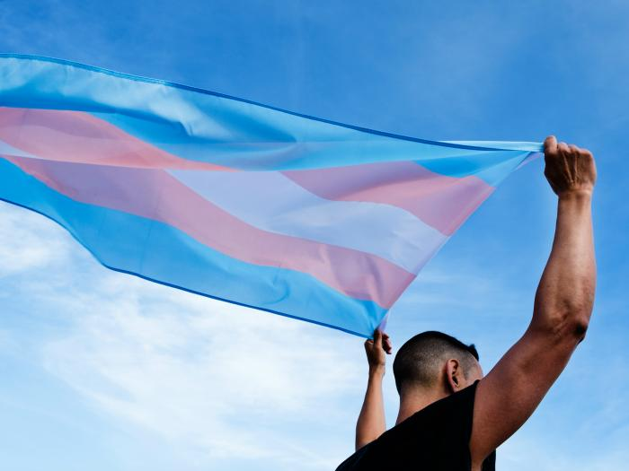 American Medical Association to Governors: Let Trans Kids Get the Care They Need