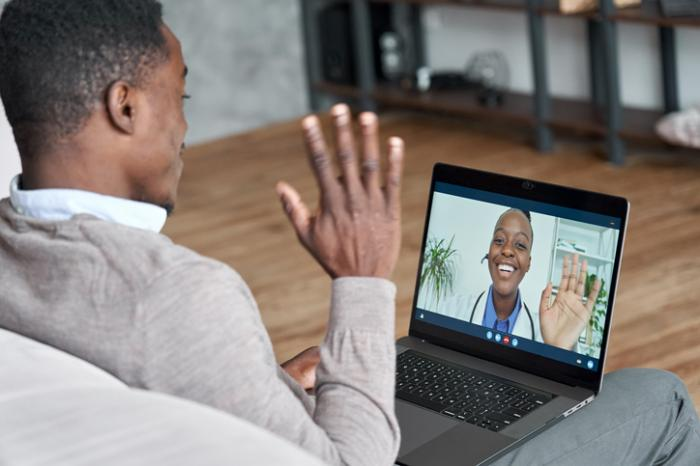 No-Cancel Culture: How Telehealth Is Making It Easier to Keep That Therapy Session