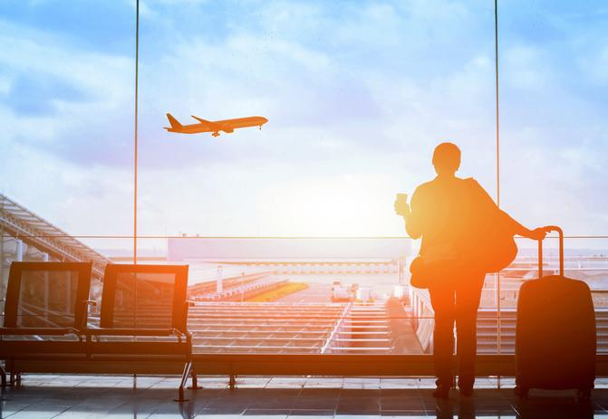 Airlines Urge the G7 Nations to Help International Travel