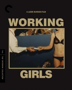 """Review: Lizzie Borden's 1986 Sex Work Drama """"Working Girls"""" Feels More Radical Than Ever"""
