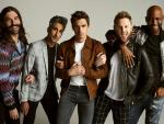 Queer Eye Launches Home Collection on Walmart.com