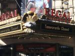 Q&A: Cineworld CEO on Re-Opening Regal Theaters in U.S.