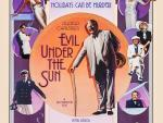 Review: 'Evil Under The Sun' Shines in This Special Edition