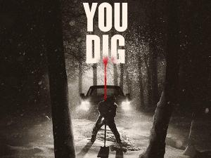 "Review: 'The Deeper You Dig"" is a Low-Budget, Atmospheric Success"