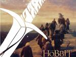 Review: Revisit Middle Earth with 'The Hobbit: The Motion Picture Trilogy' on 4K