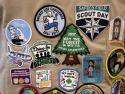 Girl Scouts Rebuke Boy Scouts in Escalating Recruitment War