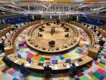 EU Avoided Chaos, Explored New Paths in Turbulent 2020 Year