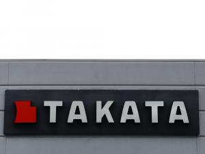 U.S. Rejects Ford, Mazda Requests to Avoid Takata Recalls