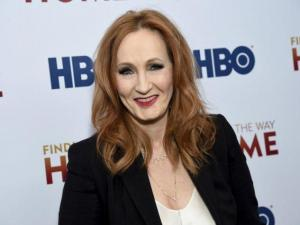 Despite JK Rowling Controversy, 'Harry Potter' TV Series Could Come to HBO Max