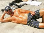 'It's Always Sunny in Philadelphia's' 'Gay Mac' Gets Seriously Ripped