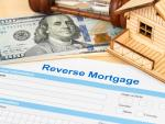 5 Reverse Mortgage Pros And Cons