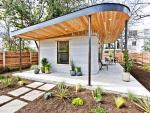 3D Printing's New Challenge: Solving the US Housing Shortage