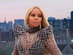 Review: 'Mary J. Blige's My Life' Profiles a Classic