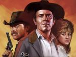 Review: 'Stranger On The Run' a Haunting Western