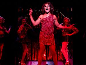 In The Works? 10 Musicals That Should Be Made Films