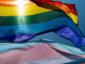 Report: Companies Wave the Rainbow Flag for Pride, Fund Anti-LGBTQ Politicians