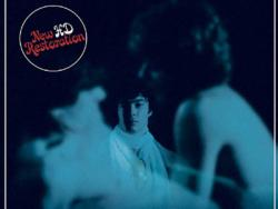 Review: Rediscovered French Gay Classic 'Equation to an Unknown' a Dive into Erotic Dreams