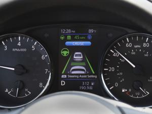 Edmunds Demystifies Advanced Driver Aids in New Vehicles