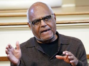 1960s Civil Rights Activist Robert Moses Has Died