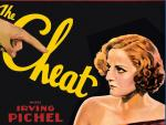 Review: 'The Cheat' a Showcase for Tallulah Bankhead, not Much Else