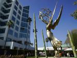 Emmy's Vow a 'Good Time' After Bleak Year, 'Crown' May Rule