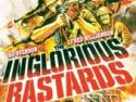 The Inglorious Bastards: 3 Disc Explosive Edition